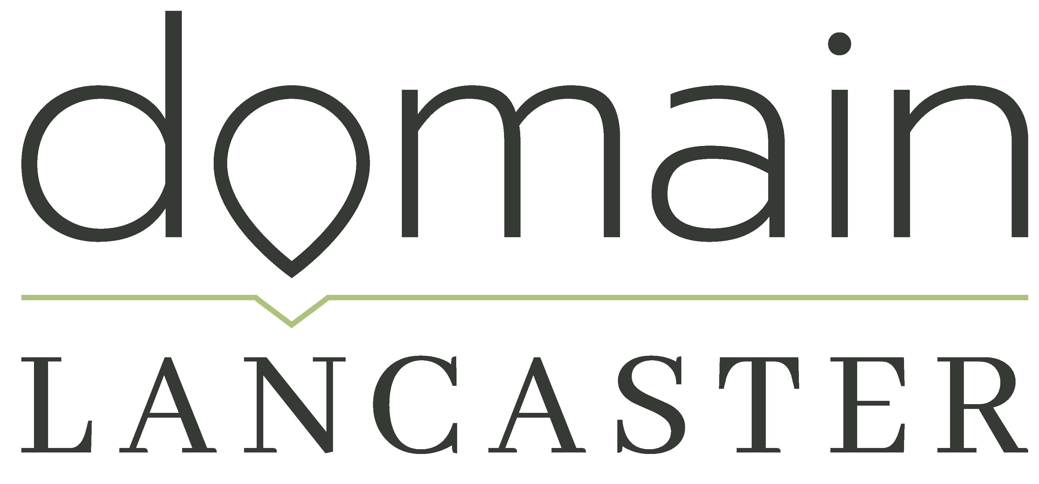 Domain Lancaster
